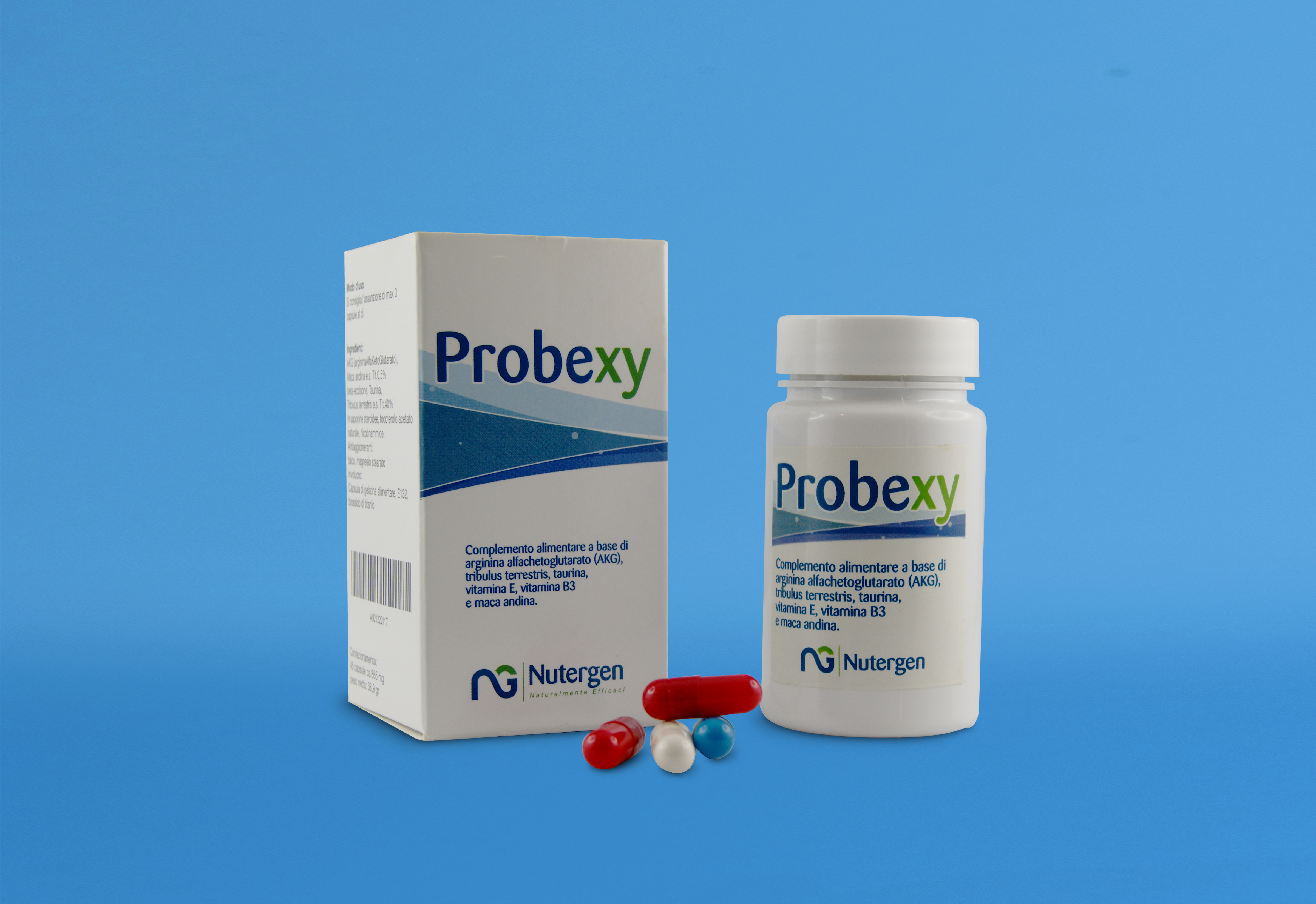 probexy_packshot