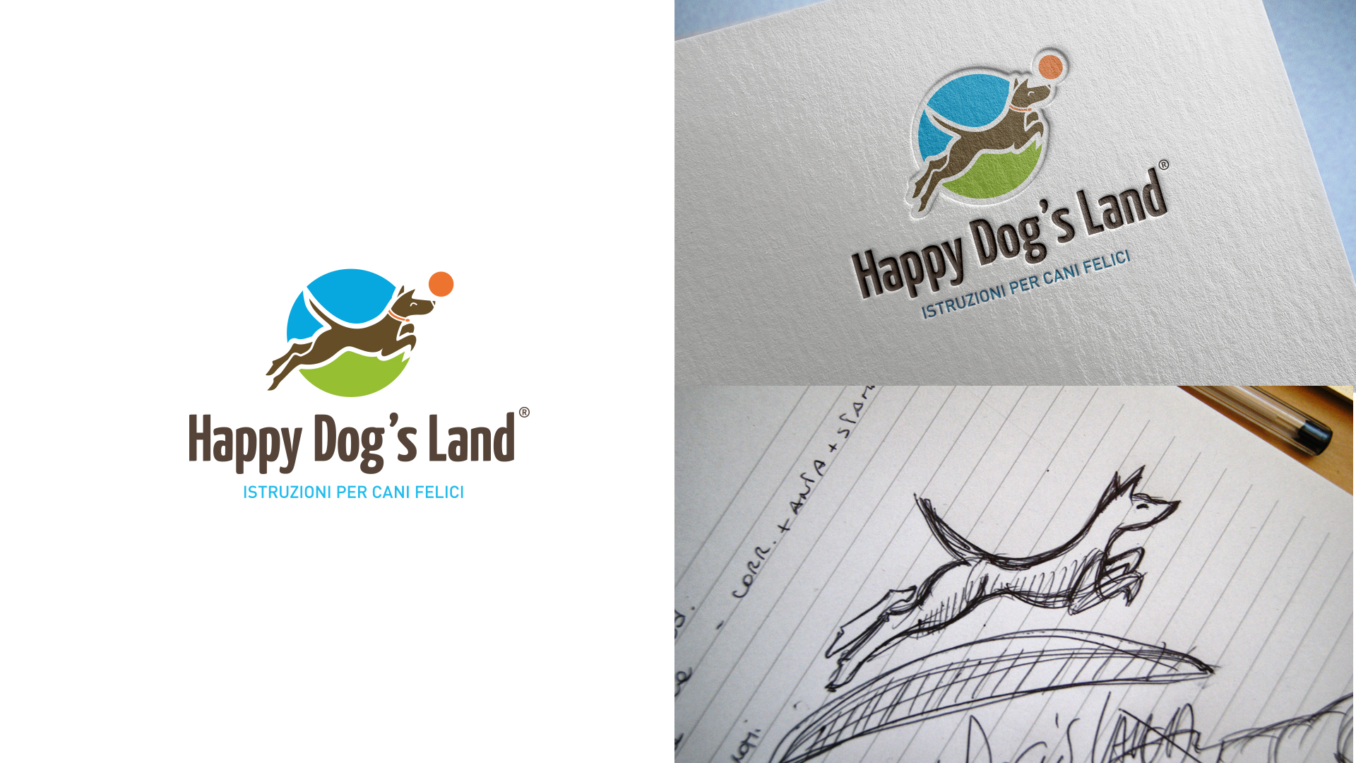 002_happydog