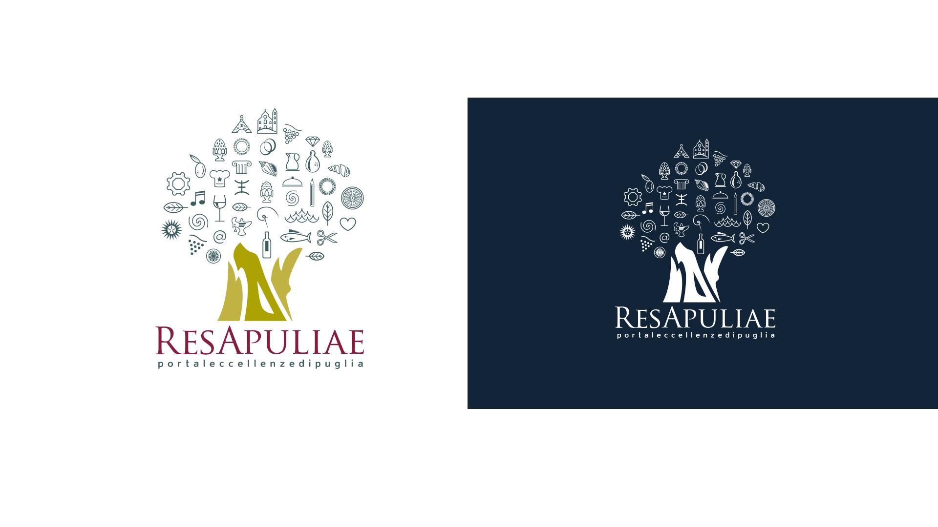 002_resapuliae