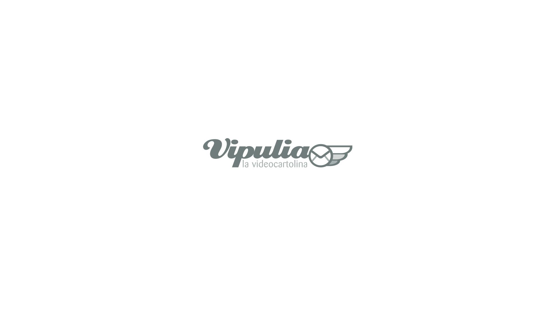 002_vipulia