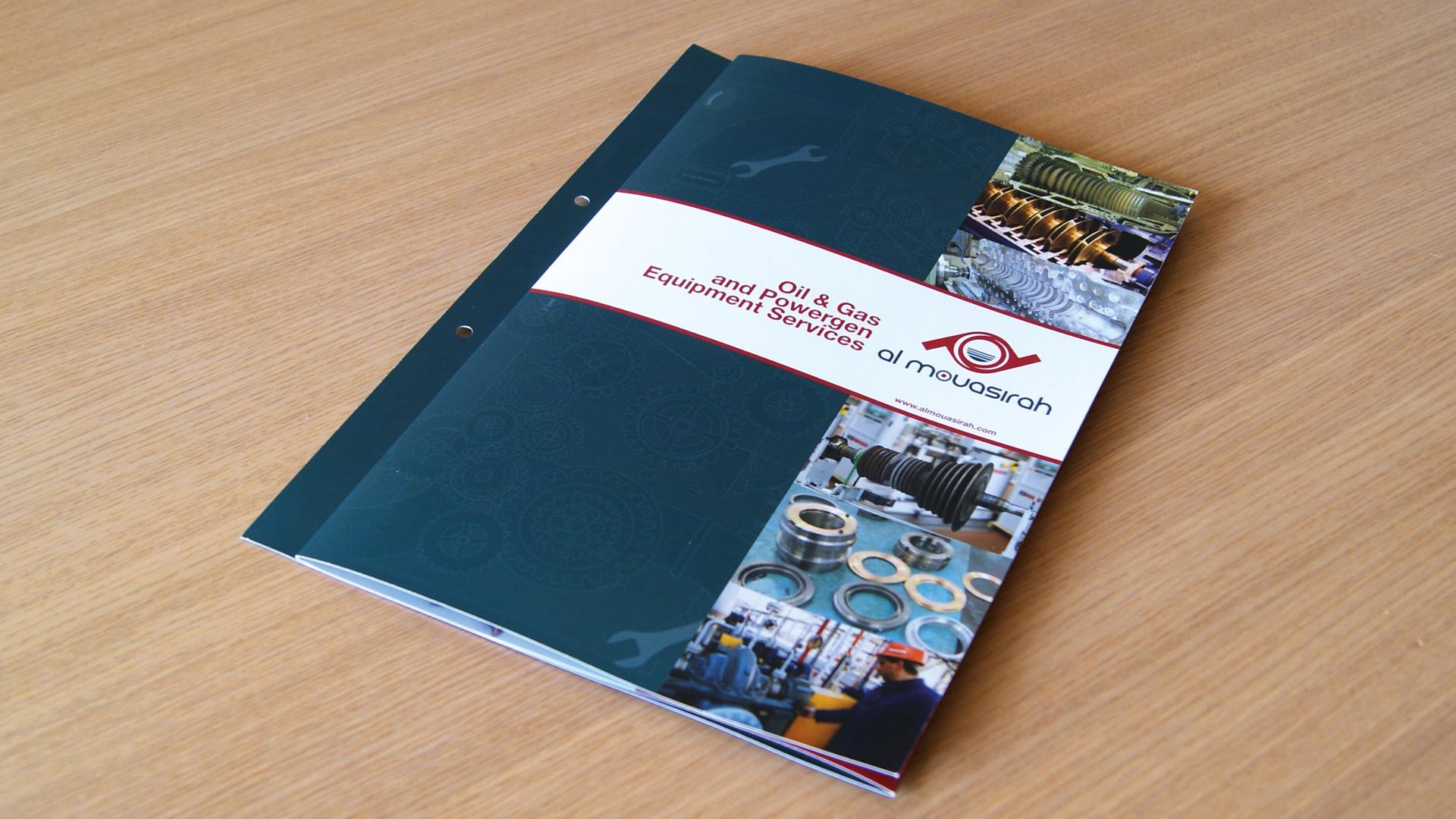 almouasirah_brochure
