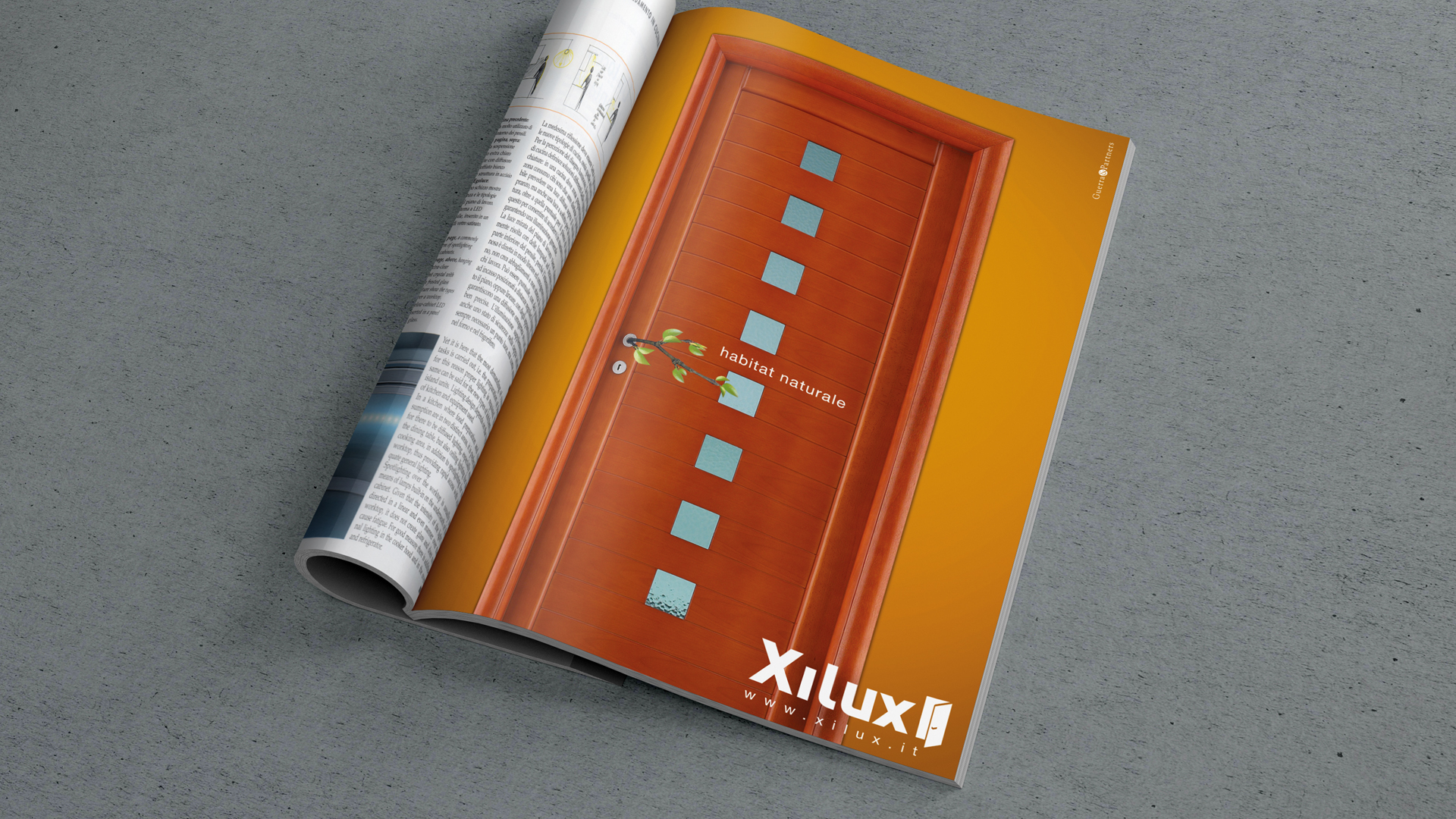 xilux_adv