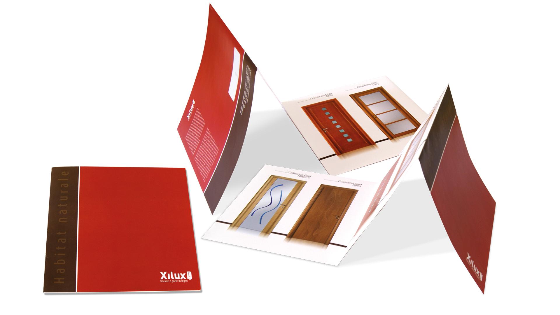 xilux_brochure