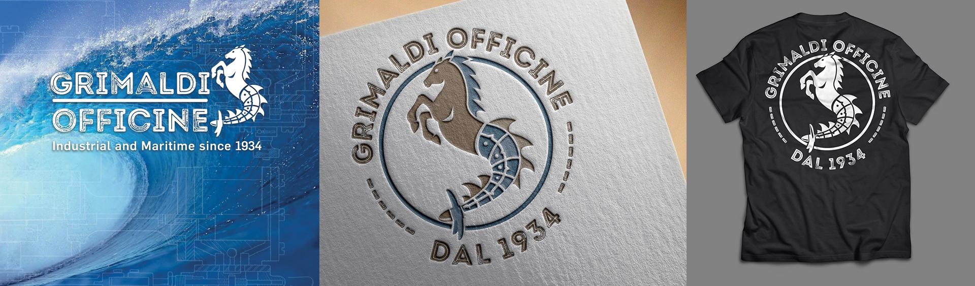 001_large_grimaldi