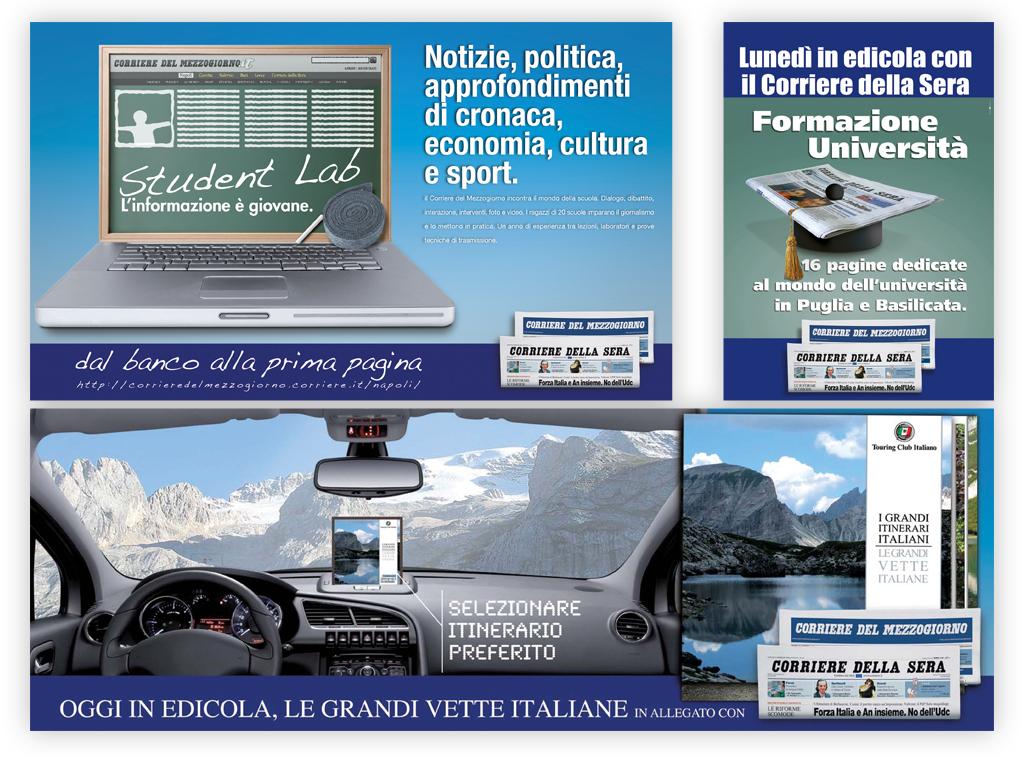 adv-corriere1