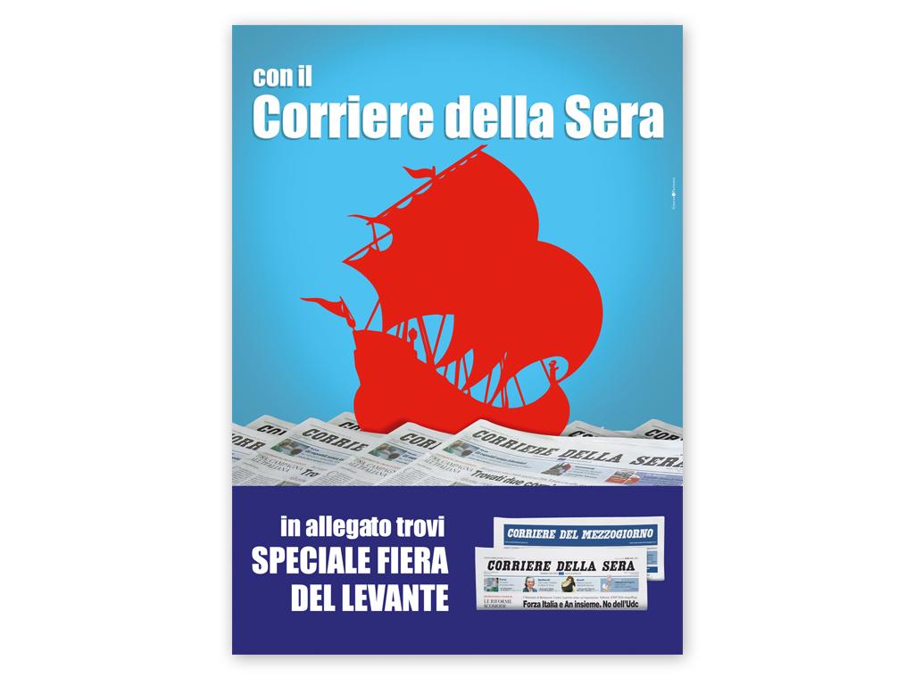 adv-corriere4