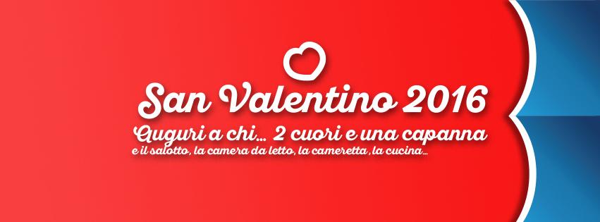 Mobilificio Europa campagna pubblicitaria san valentino social media